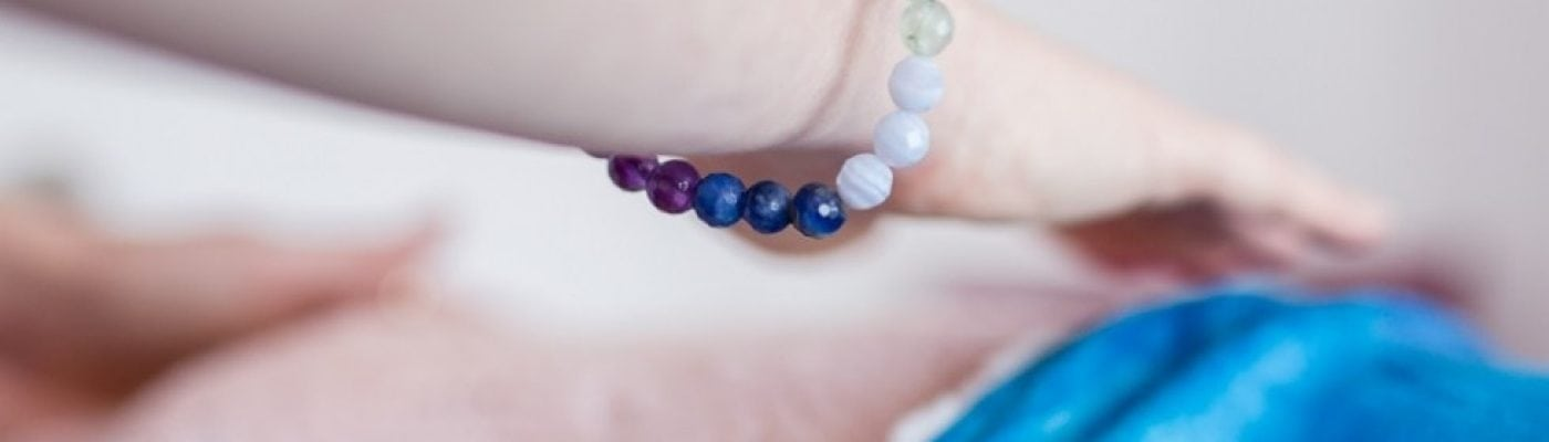 https://www.radiantangelenergy.co.uk/wp-content/uploads/2017/05/cropped-Bracelet_1-980x420-1.jpg