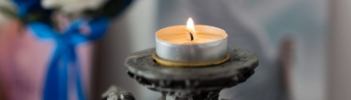 https://www.radiantangelenergy.co.uk/wp-content/uploads/2017/05/cropped-Candle_1-980x420-1.jpg