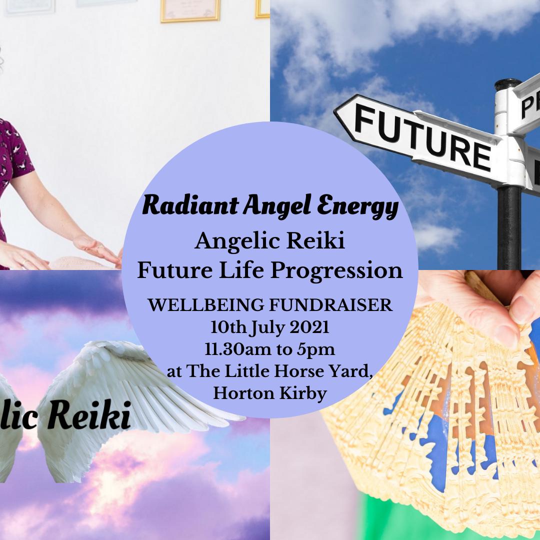 Radiant Angel Energy (1)